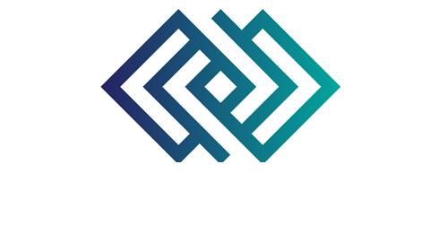 Apex Creatorz